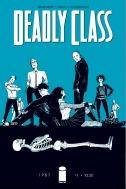 deadly-class-01