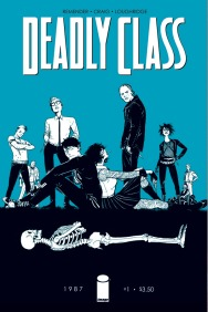 deadly-class-01
