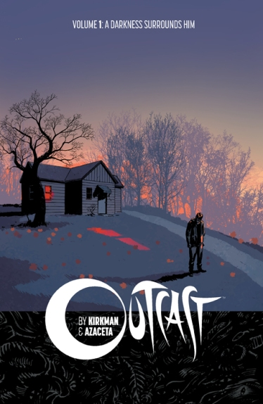 OutcastVol1_Cover