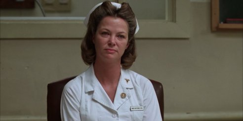 louise_fletcher_jpg_1003x0_crop_q85.jpg