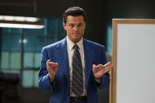 wolf-of-wall-street-45
