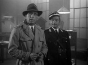 claude-rains-casablanca-2