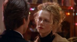 eyes_wide_shut_ending