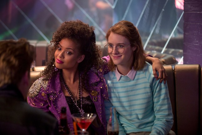 black-mirror-season-3-san-junipero