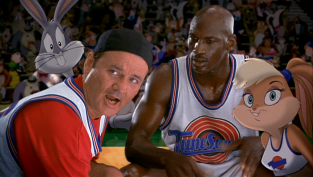 space-jam-michael-jordan-bill-murray