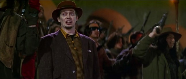steve-buscemi-as-map-to-the-stars-eddie-in